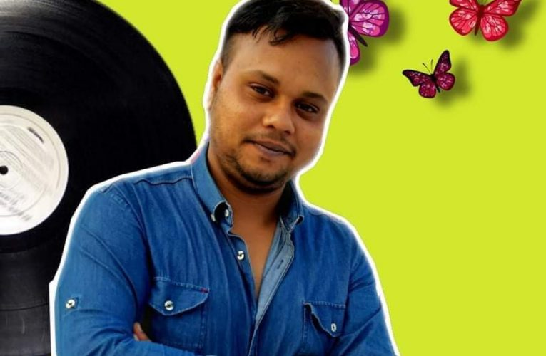Musician & Entrepreneur Razu Ahmed is now one of the top talented musician & influencers of Bangladesh.